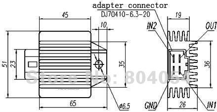 Basic Headlight Wiring Diagram Symbols Basic Gauge Diagram