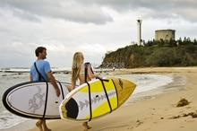 Schlepper paddle stand ремнями sup board переноски слинг совет up доска