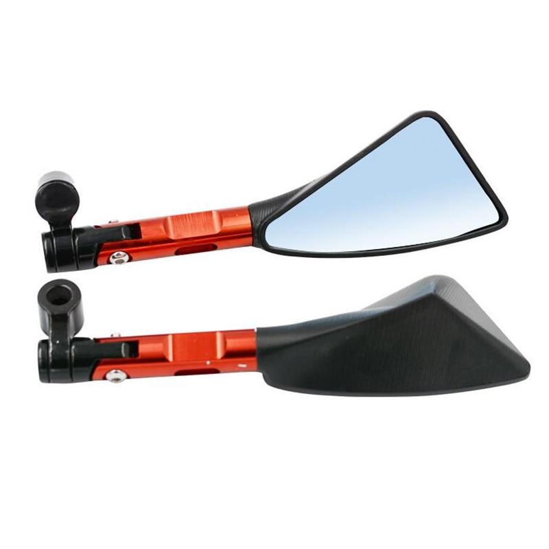 Cheap Acessórios e espelhos laterais