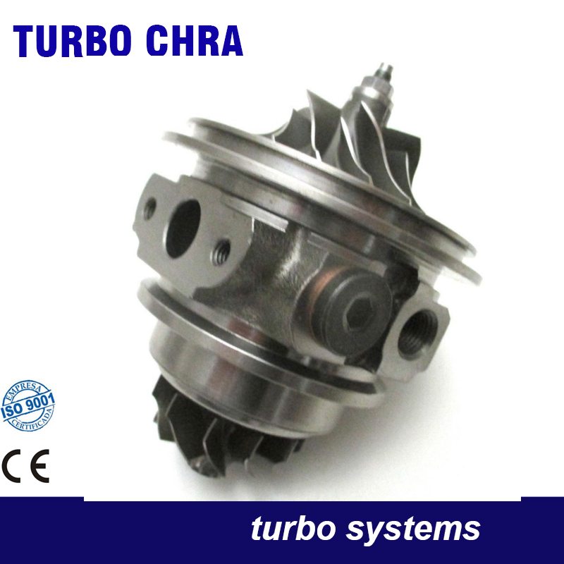TF035 turbo cartridge 4913504302 4913504300 2820042650 core chra for Hyundai Starex H-1 2.5 TD 2000- engine : D4BH 73 KW