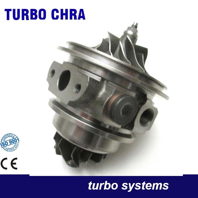 TF035 Turbo Cartridge 4913504302 4913504300 2820042650 Core Chra For Hyundai Starex H-1 2.5 TD 2000- Engine : D4BH 73 KW