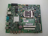 SHELI BRAND NEW For Lenovo S320 S321 S322 S323 desktop motherboard 48.3HT04.01M 11201290