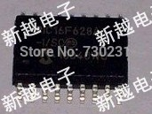 Free Shipping 2PCS PIC16F628A-I/SO PIC16F628A SOP-18 CHIP IC