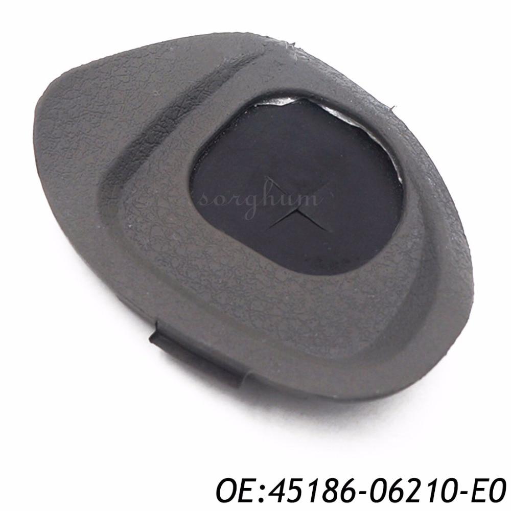 45186-06210-E0 For Toyota Camry Corolla Matrix Prius Tundra Yaris RAV4 Lexus Cruise Control Switch