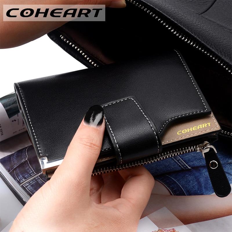 bolsa da senhora bolsa de Modelo Número : Coh011