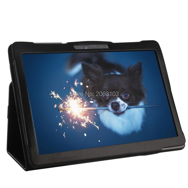 Livraison gratuite 10 pouce 3g 4g FDD LTE tablet pc Android 7.0 4 gb RAM 64 gb ROM octa core 1920*1200 IPS stmart comprimés pcs MI 10.1