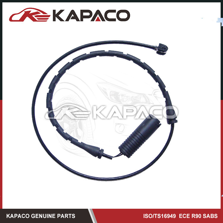 Brake Pad Wear Sensor 34351181337 For Bmw E36 318i 318ti