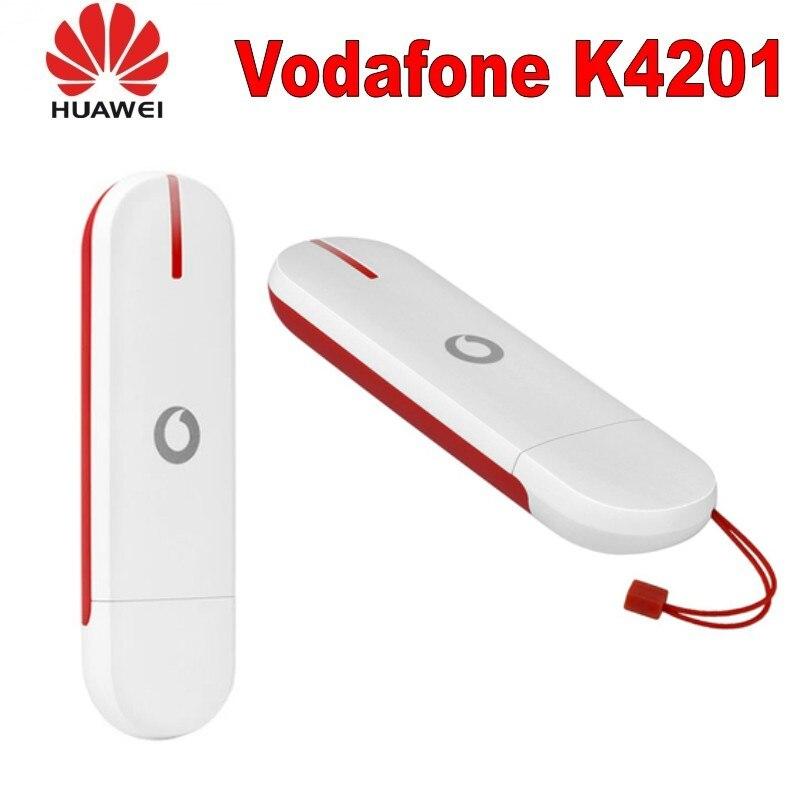 Vodafone-K4201_conew1