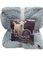 100 Cotton Cute Children Adult Bedding Set Duvet Cover Set Bedlinen MIYU