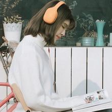 Original Xiaomi Headphone Easy Version 3.5mm Sterero Music HiFi Mi Headset Comfort Easiness Earphone Noise Cancelling Headphones
