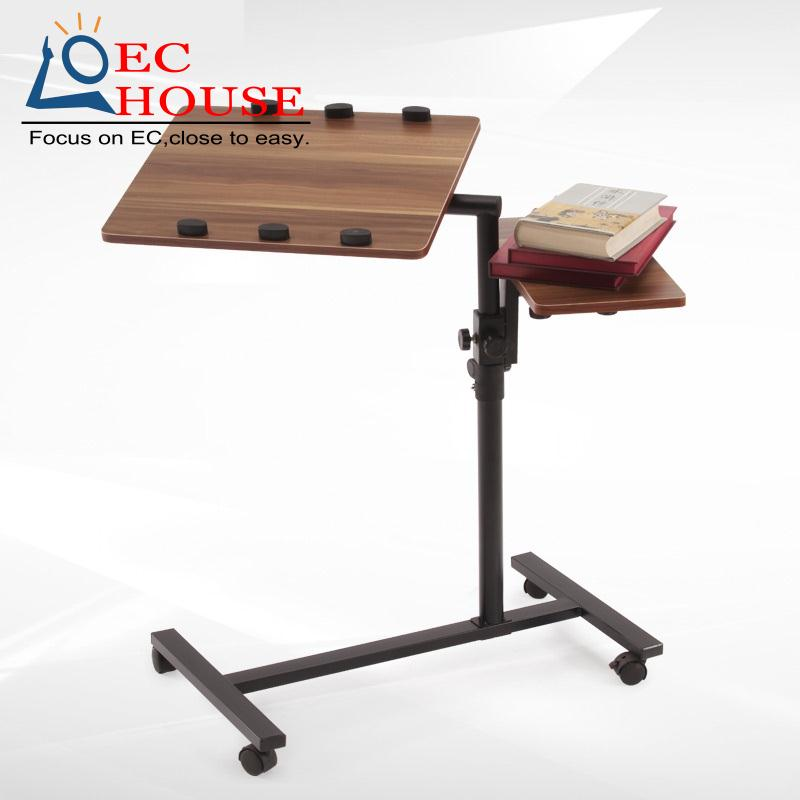 Creative Desks creative desks promotion-shop for promotional creative desks on