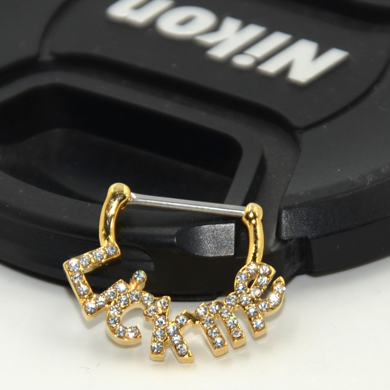 HTB1eAo.NVXXXXcxaXXXq6xXFXXXn Crystal Studded Gold