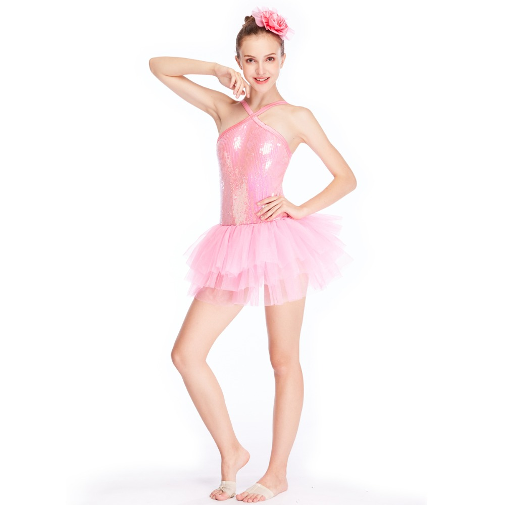 Dance Costume Many Sizes and Colors Jazz Tap Skirt Tutu Solo Competition
