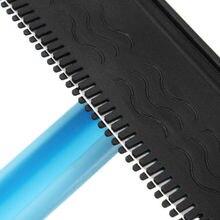 Manual Back Hair Shaver Long Handle Razor