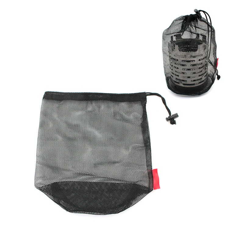 Portable Heater Cover Bag Outdoor Travel Camping Equipment W