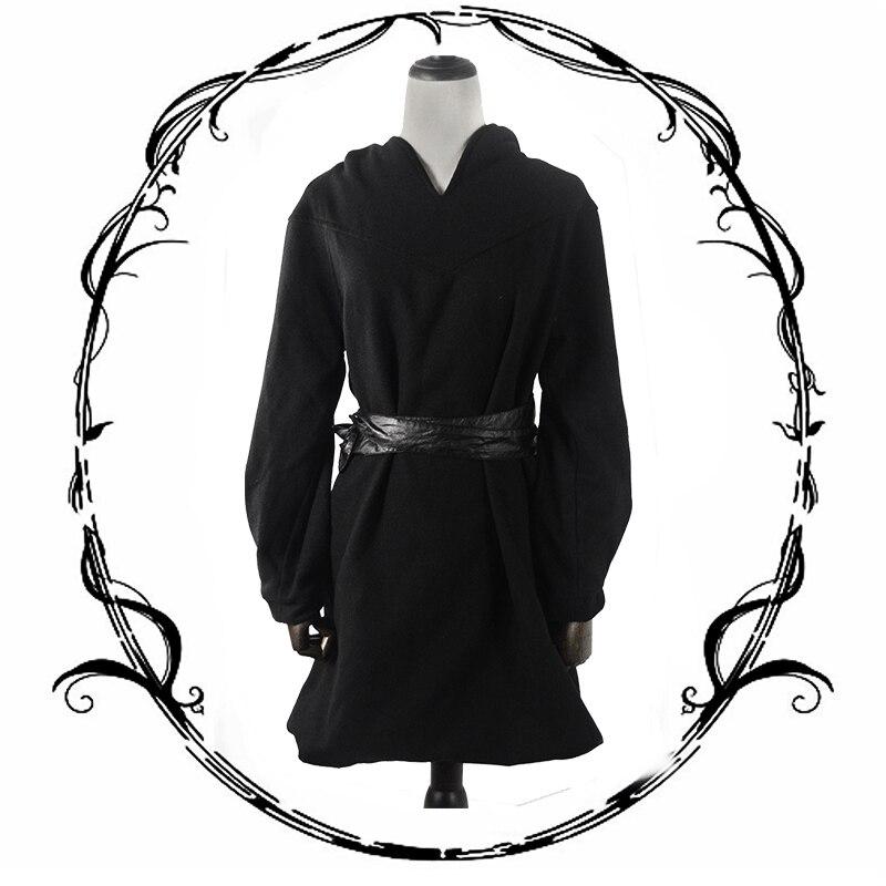 steelsir 2018 New Designer Winter Autumn Women Vintage Hoodie Dress Fashion Female Fleece Sweater Dress with Sashes