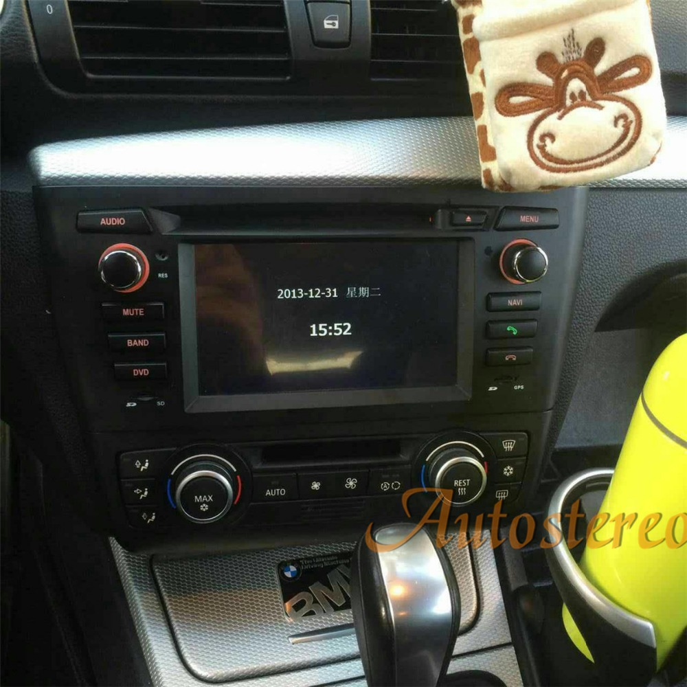 buy autostereo android8 car gps. Black Bedroom Furniture Sets. Home Design Ideas