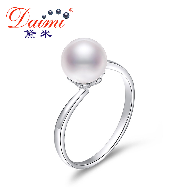 Compare Prices on Simple Wedding Jewelry Online ShoppingBuy Low