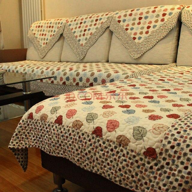 Sofa Set Covers Flipkart Centerfieldbarcom