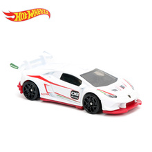 2018 1:64 Hotwheels Cars Fast and Furious Diecast Cars Collection Hot Wheels Sport Car Model Mini Alloy Car Toys for Boys AGGC