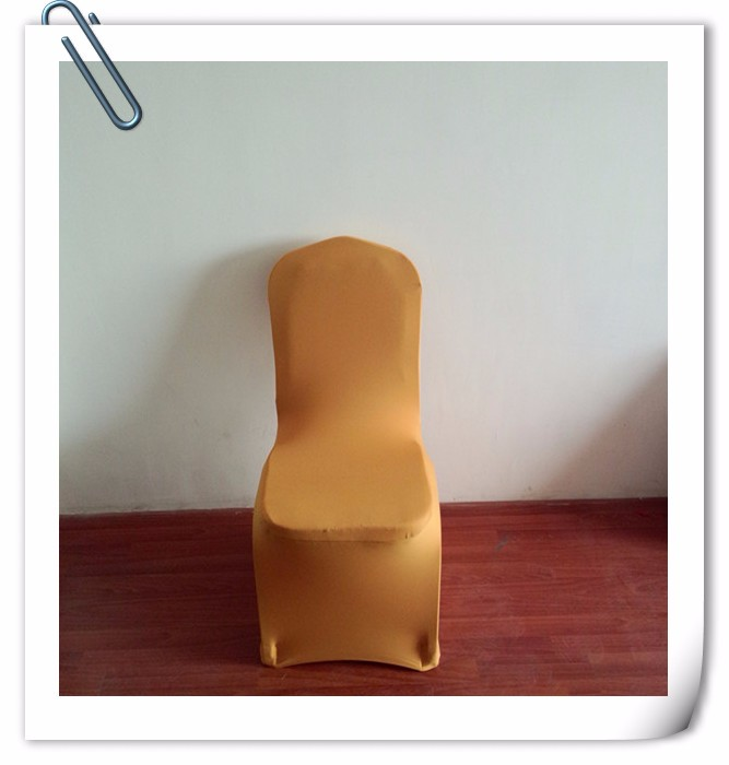Online Buy Wholesale Gold Chair Covers From China Gold