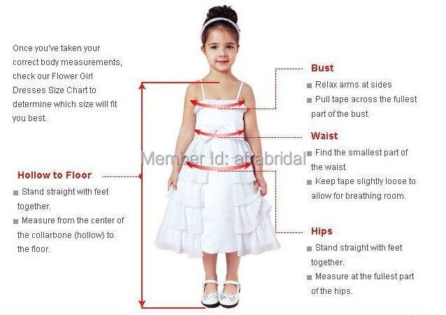 110d7425472bb4 sd1482 kerst kinderen feestjurken goedkope bloem meisje jurk naaipatronen  in sd1482 kerst kinderen feestjurken goedkope bloem meisje jurk naaipatronen  van ...
