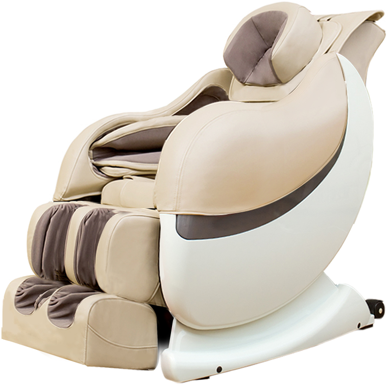 luxurious zero gravity massage chair multifunctional electric massage sofa chair