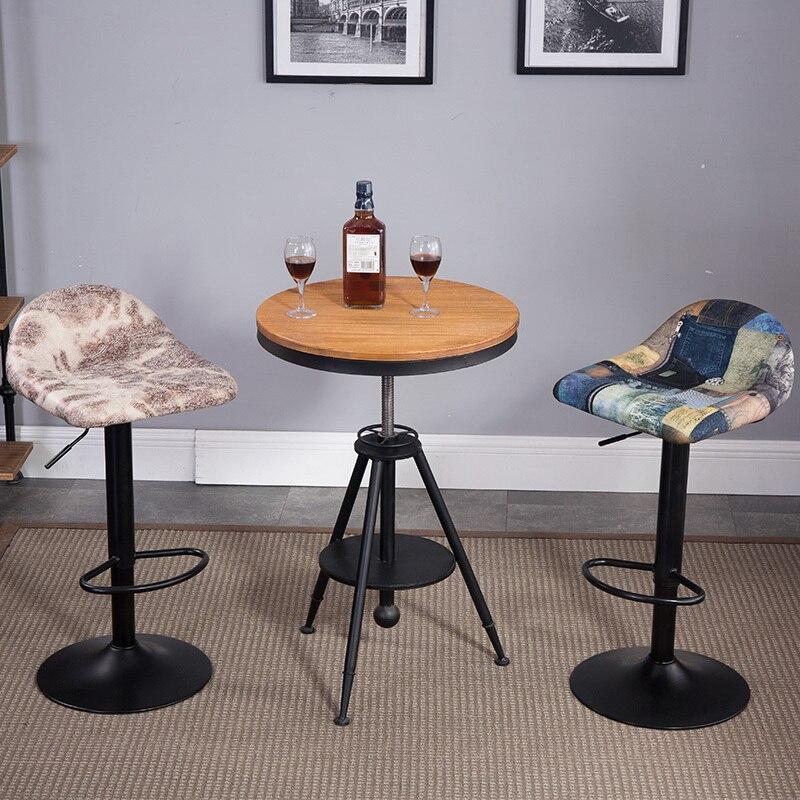mobili design imitazioni: outdoor mobili antichi acquista a poco ... - Mobili Design Imitazioni