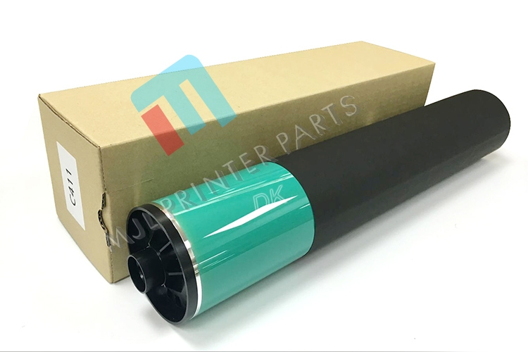 800 000 pages OPC Drum For Xerox 4110 1100 4112 4127 7000 4595 900 1x import opc drum for xerox dcc900 dcc7000 6000 1100 4110 4112 4127 4590 4595