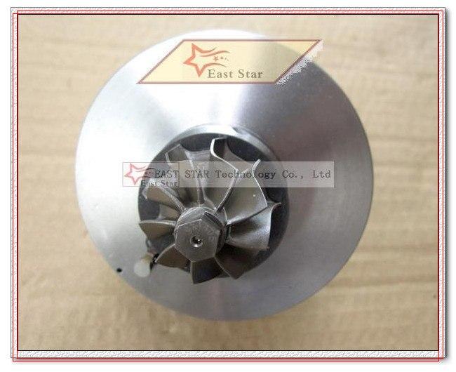 Turbo Cartridge Chra GT2252V 454192 454192-0005 074145703EX 074145703EV For VW T4 Bus Transporter Syncro 95-03 AHY AXG 2.5L TDI
