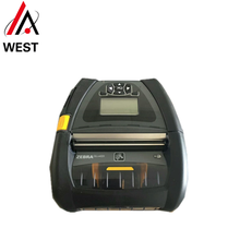Buy label printer zebra and get free shipping on AliExpress com