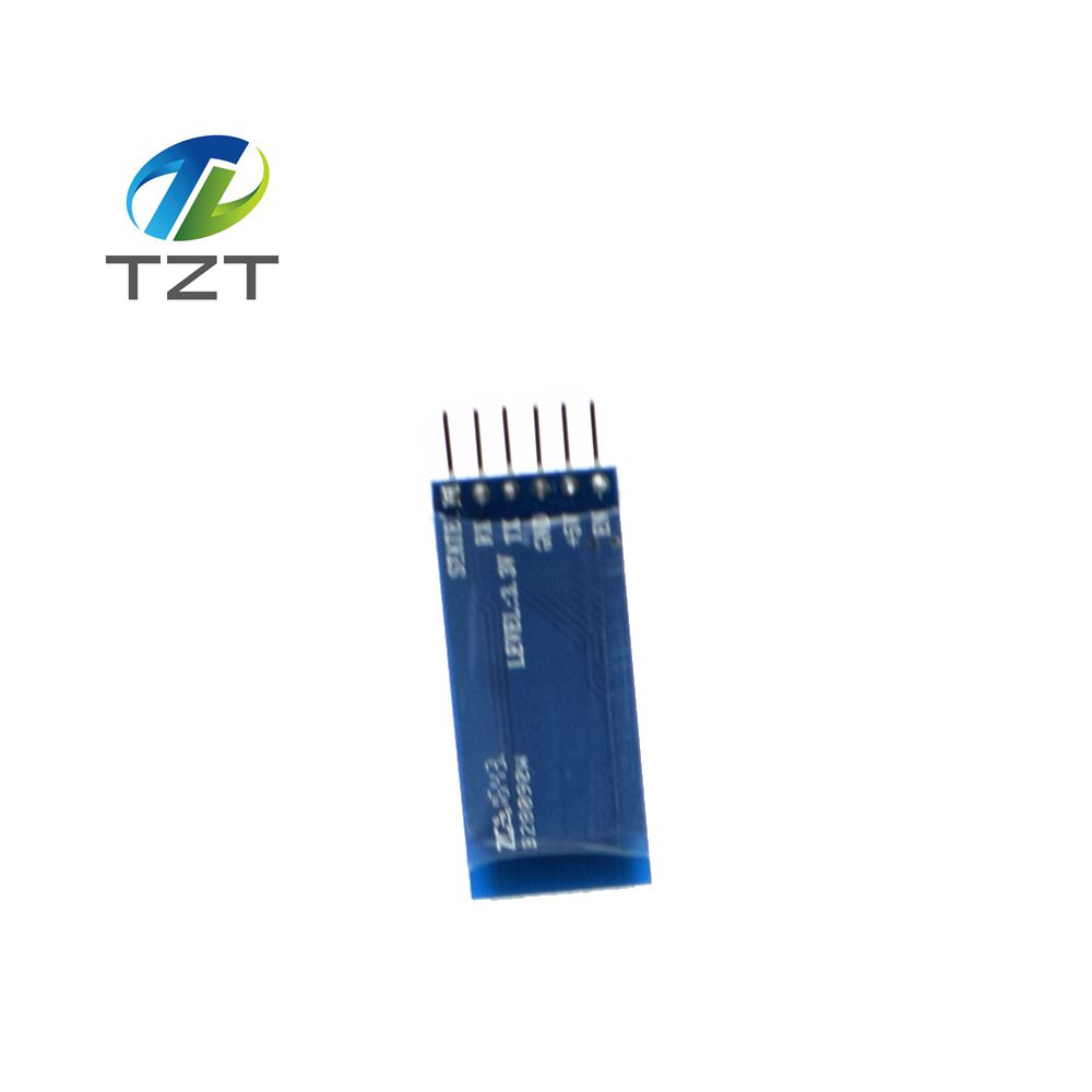 20pcs HC-05 HC05 Bluetooth Transceiver Module 2.4G RF Wireless Industrial Bluetooth module RS232 / TTL to UART converter