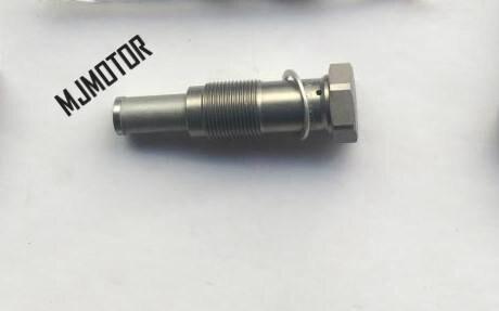 Tendeur de chaîne de distribution d'entraînement H-NSIONFF-TMG pour moteur SAIC MG3 ROEWE 350 pièce de moteur de voiture Automobile