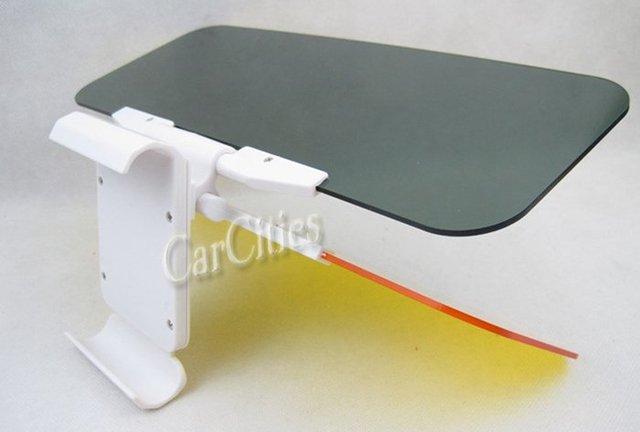 Car sunshade/sunvisor goggle,day & night , Automotive Goggles,Car Sunglasses professional antifatigue impact resisting