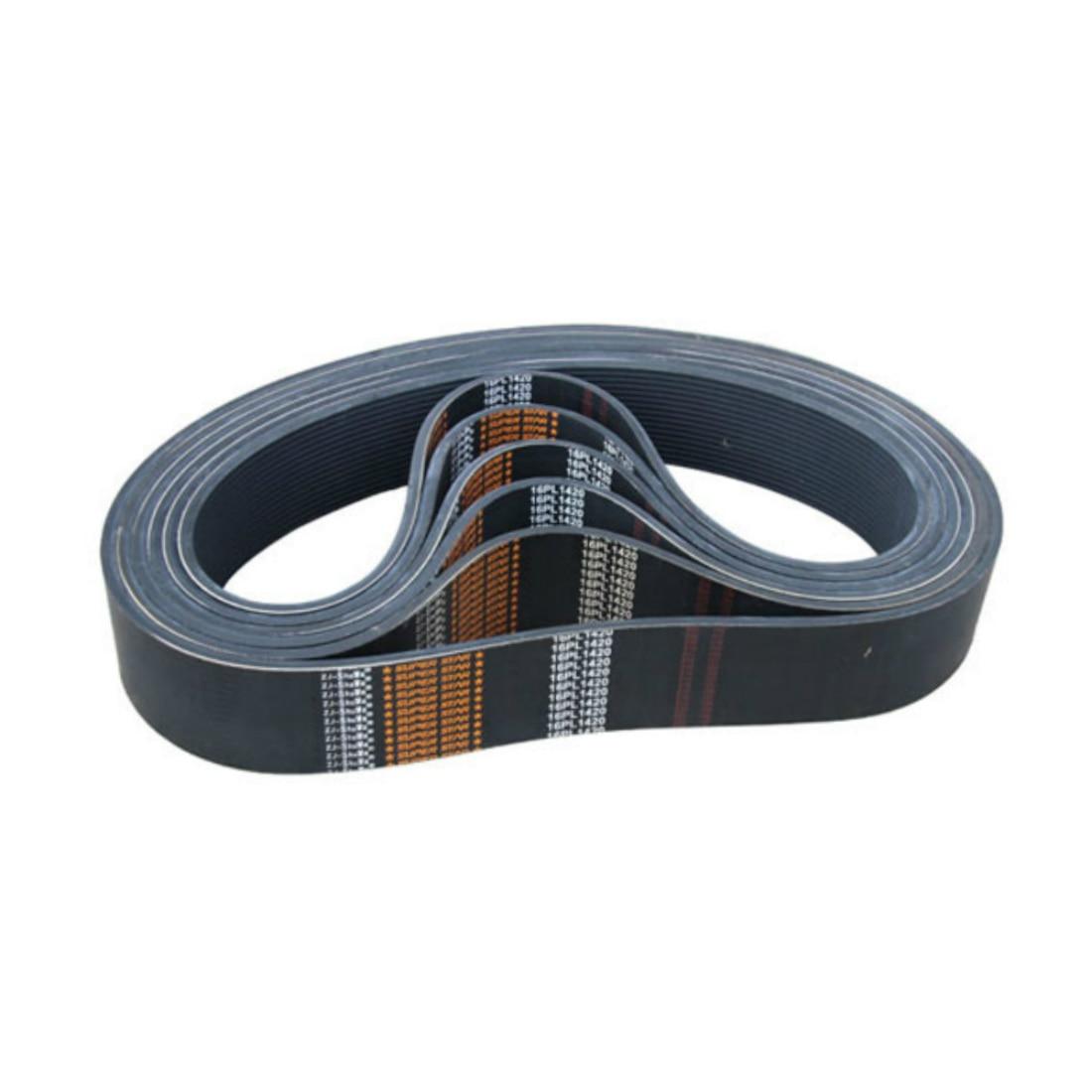 For Ingersoll Rand Screw Air Compressor Belt 89265060