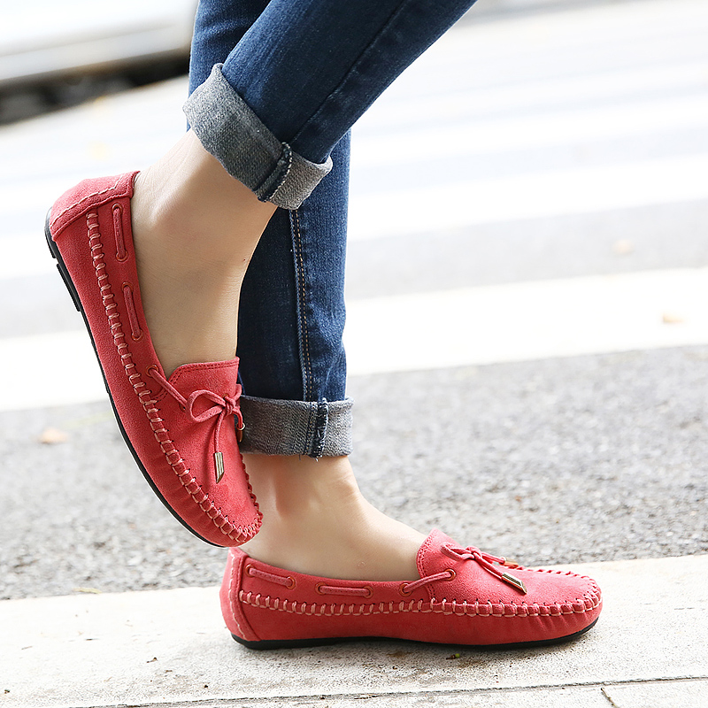 Popular Size Shoes Europe-Buy Cheap Size Shoes Europe lots from ...
