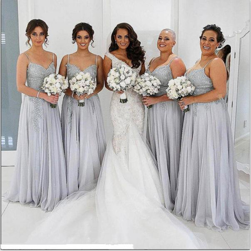 Compare Prices on Tan Bridesmaid Dresses- Online Shopping/Buy Low ...