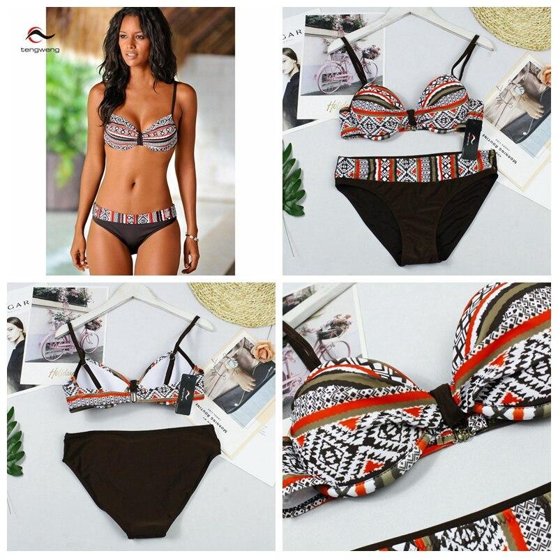 Sheer bikini swimwear australia