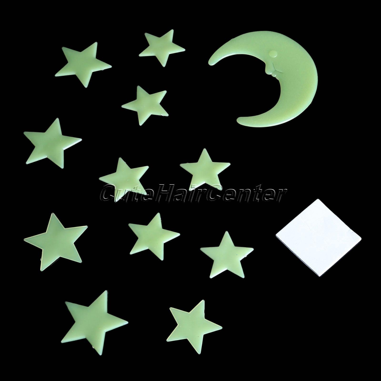 Aliexpress Acheter 2016 Nouveau Dessin Animé Lune étoiles