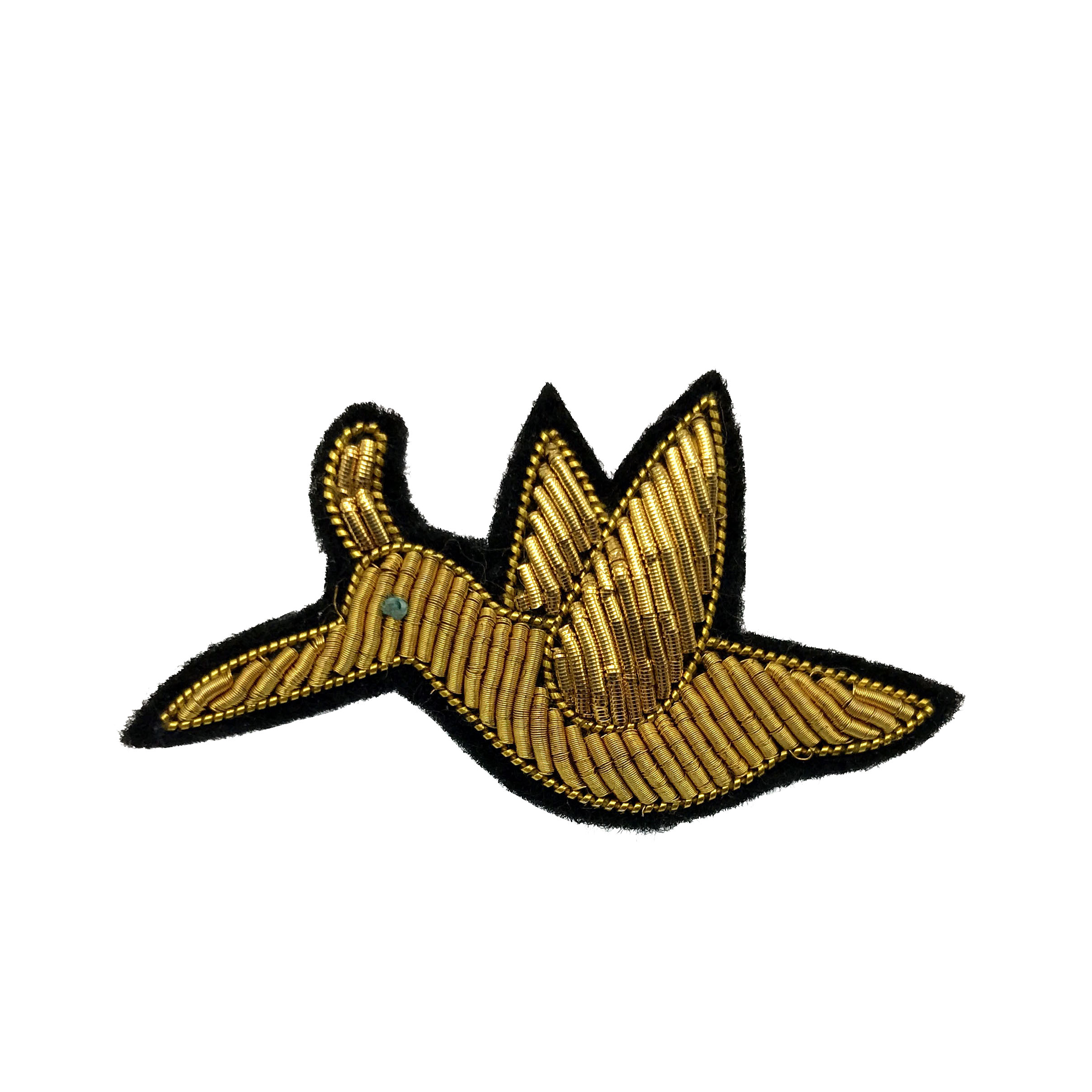 Buy gold bullion embroidery and get free shipping on AliExpress.com