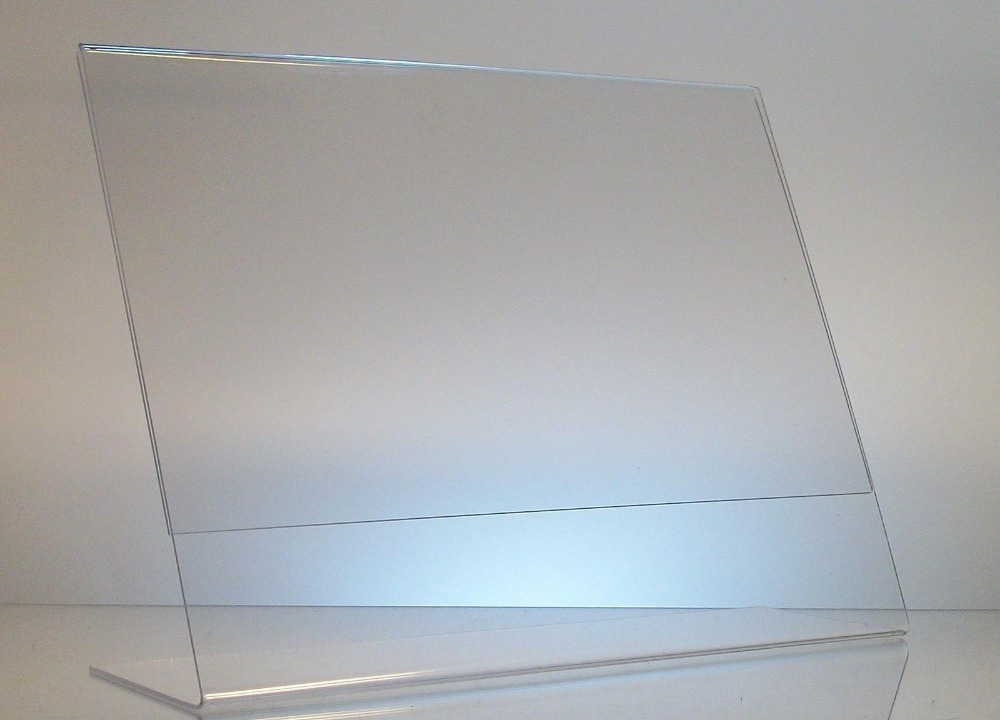 Achetez en gros transparent en plexiglas en ligne des - Cadre photo plexiglas a4 ...