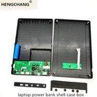 laptop power bank sh...