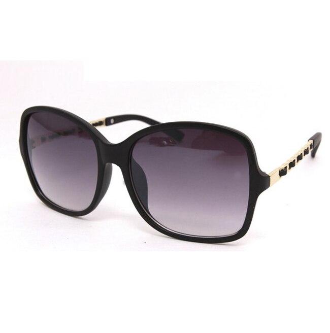 Laura Fadas Moda UV400 Óculos New Vintage Women   Men Lentes Degradê  Armação Dos Óculos de sol Gafas de sol Mujer e5469a9bc7