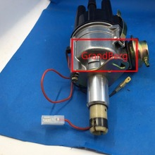 nissan l16 engine manual