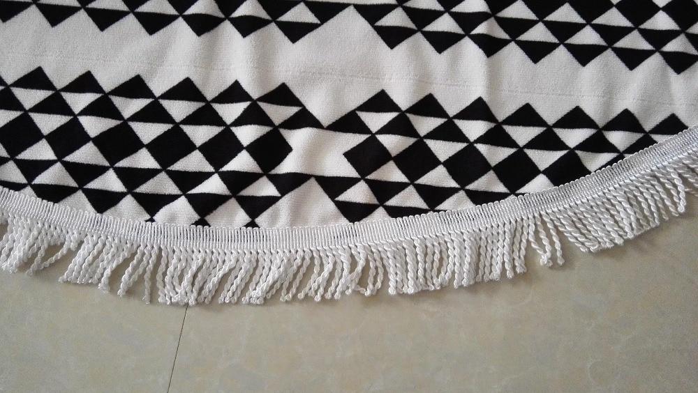 750gram-Summer-Large-Microfiber-Round-Beach-Towels-With-Tassel-Mandala-Tapestry-toalha-de-praia-Beach-Picnic (1)