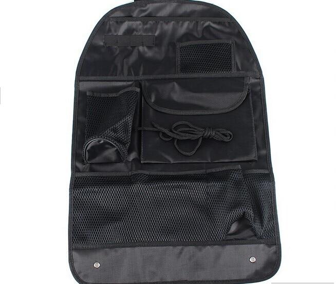 EDFY autoistme kottide hoiustamisauto kaaned Tagasiistme korraldaja Automaatne mitme hoidikuga tasku korraldaja kott Interal lisavarustus