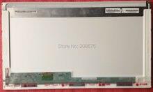 Ücretsiz Kargo N173FGE-LA3 L12 L23 LTN173KT01 B173RW01 N173O6-L02 N173FGE-L23 L21 L13 LTN173KT02 40 pins LCD Ekran