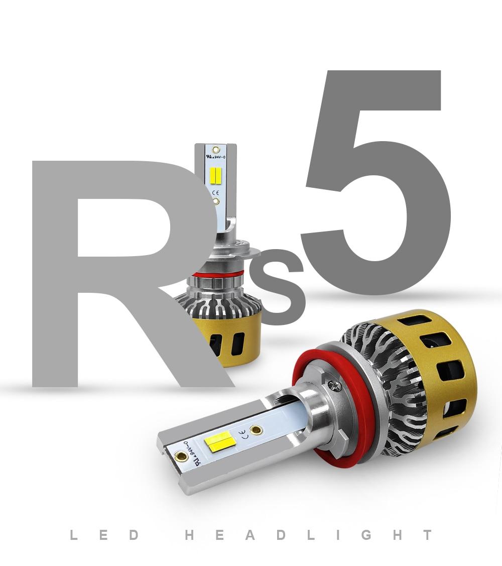 RS5_01