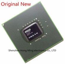 100% Nouveau N14M-GL-B-A2 N14M GL B A2 BGA Chipset