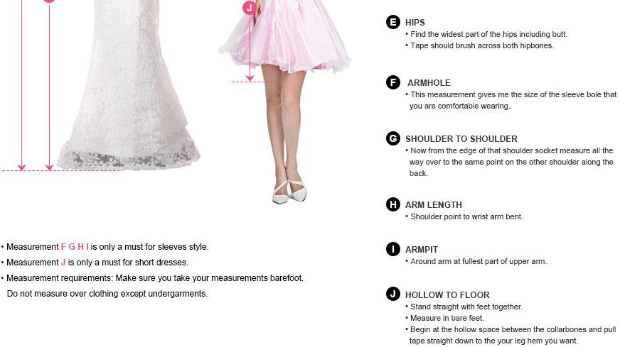De Vestido Elegant Lace 6